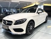 Bán xe Mercedes C300 Coupe. Xe giao ngay giá 2 tỷ 699 tr tại Tp.HCM