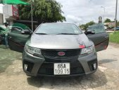 Auto Tú Sơn bán siêu xe thể thao Kia Cerato Koup 2.0, số tự động hai cáp số, xe 2 cửa, 5 chỗ giá 380 triệu tại Cần Thơ