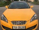 Cần bán xe Hyundai Genesis năm 2010, xe đẹp không lỗi, xe chính chủ giá 485 triệu tại Hải Dương
