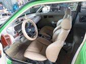 Bán Honda Accord đời 1986, giá 145tr giá 145 triệu tại Đồng Nai