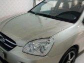 Cần bán lại xe Kia Carens SX 2.0 AT đời 2010 giá 385 triệu tại Tp.HCM