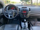 Bán Kia Cerato Koup 1.6 AT đời 2009, màu trắng, xe nhập số tự động giá 418 triệu tại Bình Dương