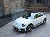 Bán xe con bọ 2.0 Turbo độc lạ chất, đủ màu, trả trước chỉ 350tr, lãi 4.99% giá 350 triệu tại Đồng Nai