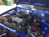 Bán Mazda MX 6 Sport đời 1995, màu xanh lam, nhập khẩu  giá 73 triệu tại Tp.HCM