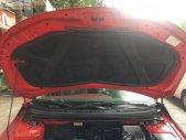 Bán Kia Forte đời 2009, màu đỏ, nhập khẩu giá 420 triệu tại Hà Nội