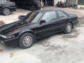 Bán Honda Accord 2 cửa bản Limited, là siêu xe vào năm 1987  giá 150 triệu tại Tp.HCM
