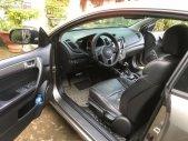 Bán Kia Cerato đời 2012, xe nhập chính chủ giá cạnh tranh giá 480 triệu tại Đồng Nai