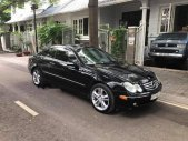 Bán Mercedes Benz CLK320 nhập từ Mỹ năm 2009, đời 2004, 2 cửa 4 chỗ giá 490 triệu tại Tp.HCM