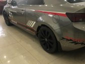 Bán lại xe Kia Cerato Koup Sx 2010, nhập Hàn Quốc giá 395 triệu tại Gia Lai