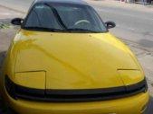 Bán Toyota Cresta đời 1991, màu vàng, nhập khẩu, giá chỉ 175 triệu giá 175 triệu tại Tp.HCM