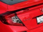 Cần bán Honda Civic G năm 2019, màu đỏ, xe nhập, 763 triệu giá 763 triệu tại Tp.HCM