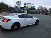 Cần bán Hyundai Genesis 2.0 2012, nhập khẩu nguyên chiếc giá 770 triệu tại Tp.HCM