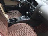 Bán xe Audi A5 Sportback 2.0 đời 2013, màu trắng, xe nhập  giá 1 tỷ 80 tr tại Tp.HCM