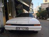 Bán Mazda 929 sản xuất năm 1985, màu trắng giá 98 triệu tại Cần Thơ