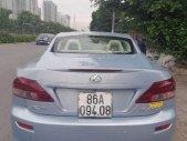 Bán xe Lexus IS 250C đời 2010, xe nhập giá 1 tỷ 350 tr tại Bình Thuận
