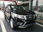 Bán xe bán tải Nissan Navara giá tốt nhất miền Bắc giá 669 triệu tại Hà Nội