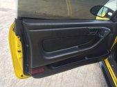 Cần bán xe Toyota Cressida đời 1992, màu vàng, giá chỉ 175 triệu giá 175 triệu tại Bình Dương