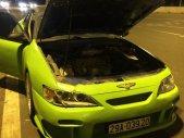 Cần bán lại xe Chevrolet Camaro đời 1992, xe mới sơn lại, thay 4 vỏ giá 35 triệu tại Lâm Đồng