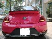 Bán Volkswagen Beetle Dune là mẫu xe huyền thoại giá 1 tỷ 499 tr tại Tp.HCM