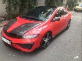 Cần bán Honda Civic nhập Mỹ, 2 cửa số tự động, xe nhà sử dụng kĩ giá 455 triệu tại Tp.HCM