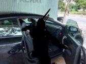 Cần bán lại xe Kia Cerato Koup 2.0 đời 2009, màu đen, nhập khẩu, giá chỉ 415 triệu giá 415 triệu tại Đà Nẵng