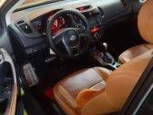 Bán ô tô Kia Cerato Koup 2010, nhập khẩu Hàn Quốc giá 380 triệu tại Tp.HCM