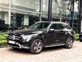 Bán Mercedes GLC200 2019 màu đen, siêu lướt, chính chủ giá cực tốt giá 1 tỷ 629 tr tại Hà Nội