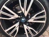 Bán BMW i8 1.5L Hybrid đời 2014, màu trắng, xe nhập số tự động giá 4 tỷ 198 tr tại Hà Nội