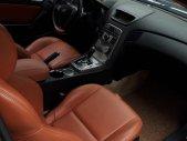 Bán Hyundai Genesis 2.0 năm 2009, màu trắng, nhập khẩu  giá 496 triệu tại BR-Vũng Tàu