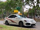 Cần bán Honda Civic 1.8L 2 cửa, đăng ký lần đầu 2007, xe nhập Mỹ giá 325 triệu tại Tp.HCM