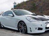 Bán Hyundai Genesis 2.0 AT 2010, màu trắng, xe nhập, giá tốt giá 505 triệu tại BR-Vũng Tàu