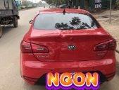 Bán xe Kia Cerato koup năm 2014, màu đỏ, nhập khẩu, 580tr giá 580 triệu tại Đồng Nai