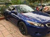 Cần bán gấp Honda Accord 2.4 AT đời 2008, xe chính chủ Hà Nội không một tý lỗi giá 680 triệu tại Hà Nội