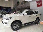 Nissan Terra 7 KHUYẾN MÃI LỚN NHẤT TRONG NĂM - GIÁ CỰC KỲ HẤP DẪN .  giá 1 tỷ 160 tr tại Hà Nội