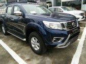 Bán Nissan Navara EL Premium giá tốt - sẵn xe + full phụ kiện chính hãng giá 640 triệu tại Hà Nội