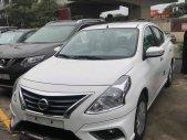 Bán Nissan Sunny XT 2019 đủ màu - giao ngay - giá tốt giá 470 triệu tại Hà Nội
