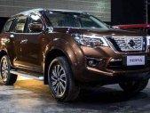 Bán Nissan Terra E 2019 Khuyến Mãi Lớn Nhất Trong Năm giá 948 triệu tại Hà Nội