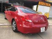 Cần bán Honda Accord 2010, màu đỏ, xe nhập, giá 850tr giá 850 triệu tại Đồng Nai