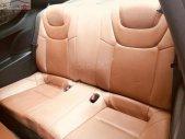 Bán Hyundai Genesis 2.0 AT đời 2010, màu đỏ, nhập khẩu giá 510 triệu tại Hà Nội