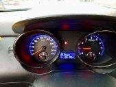 Bán xe Hyundai Genesis 2.0 2010, màu trắng, nhập khẩu  giá 475 triệu tại BR-Vũng Tàu