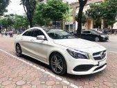 Bán Mercedes CLA250 2019 cũ chính chủ chạy lướt giá tốt giá 1 tỷ 580 tr tại Hà Nội