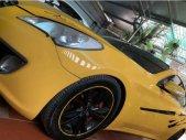 Cần bán Hyundai Genesis năm 2010, màu vàng, nhập khẩu nguyên chiếc còn mới, giá chỉ 498 triệu giá 498 triệu tại Bắc Ninh