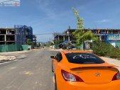Cần bán xe Hyundai Genesis năm 2010, nhập khẩu  giá 540 triệu tại Đà Nẵng