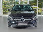 Bán Mercedes CLA 200 2017 cũ nhập khẩu, gía 1.459 tỷ, giảm 319 triệu giá 1 tỷ 459 tr tại Tp.HCM