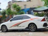 Bán Honda Civic MT sport 2003, màu trắng, nhập khẩu giá 286 triệu tại Tp.HCM