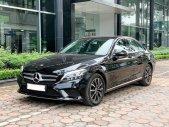 Bán Mercedes C200 2019 cũ chính chủ chạy lướt giá cực tốt giá 1 tỷ 459 tr tại Hà Nội