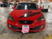 Bán Hyundai Genesis 2010, xe vô đủ đồ chơi giá 530 triệu tại Tây Ninh