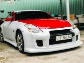 Bán xe Nissan 350Z 3.5 AT đời 2007, nhập khẩu, giá chỉ 799 triệu giá 799 triệu tại Tp.HCM
