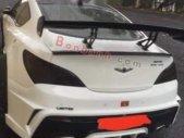 Cần bán xe Hyundai Genesis 2.0 AT sản xuất 2009, màu trắng, nhập khẩu nguyên chiếc giá 495 triệu tại Lâm Đồng