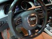Bán Audi A5 S-line 2.0 đời 2010, màu trắng, xe nhập giá 780 triệu tại Nam Định